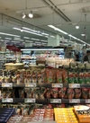 鍋スープ各種(水炊き・ゴマ坦々・鶏つみれ・ポトフ) 280円(税抜)