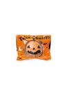 かぼちゃのカップケーキ 398円(税抜)