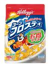 ケロッグ コーンフロスティ 徳用袋 398円(税抜)