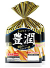 豊潤ウインナー 198円(税抜)