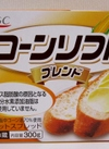 CGC コーンソフトブレンド 168円(税抜)