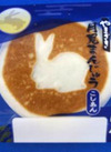 月見まんじゅうこしあん(うさぎ型) 78円(税抜)