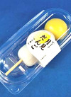 月見団子 98円(税抜)