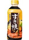 CGC すき焼のたれ マイルド 178円(税抜)