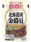 CGC 北海道産金時豆 90g 88円(税抜)
