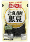 CGC 北海道産黒豆 100g 88円(税抜)