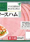 加工肉 20%引