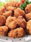 にんにく醤油のジューシー竜田揚VS若鶏のもも肉醤油(生姜醤油) 168円(税抜)