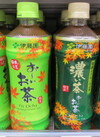 お~いお茶 83円(税抜)