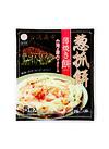 薄焼き餅(青ねぎ入り) 360円(税抜)