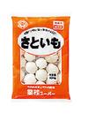 さといもS 158円(税抜)