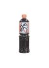 めんつゆ 239円
