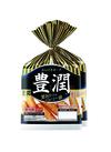 豊潤あらびきポークウインナー 248円(税抜)