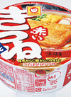 赤いきつね・緑のたぬき・一平ちゃん夜店の焼そば 88円(税抜)