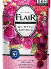 フレアフレグランス 詰替 各種 178円(税抜)
