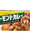 バーモントカレー(各種) 128円(税抜)