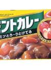 バーモントカレー 各種 189円(税抜)