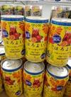 ほろよい(フルーツサンガリア) 108円(税抜)