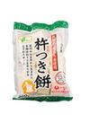 杵つき餅 628円(税抜)
