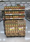 クノールカップスープ各種 278円(税抜)