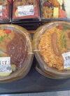 エスカロップ(北海道根室市のご当地料理) 498円(税抜)