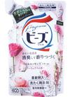 フレグランスニュービーズジェル  詰替  各種 168円(税抜)