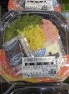 めかぶ・ねぎとろ・とろろ丼 398円(税抜)