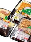 ●中華そば ●きつねうどん ●肉そば 100円(税抜)