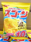 スコーン 各種 68円(税抜)