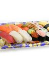 【寿司】おすすめにぎり 其の参 ※写真はイメージです。 580円(税抜)