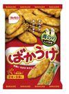 ばかうけ 青のり 118円(税抜)