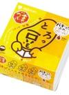 金の粒パキッ!とたれとろっ豆納豆 78円(税抜)
