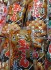 味付け玉こん 328円(税抜)