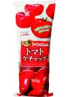トマトケチャップ CGC 108円