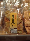 名人手焼き各種 334円(税抜)