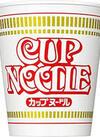 カップヌードル 98円(税抜)