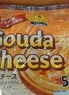 ゴーダチーズ 495円(税抜)