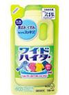 ワイドハイター詰替 88円(税抜)