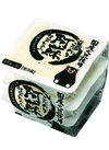 阿蘇仕込み豆腐 98円(税抜)