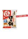 切り餅 1切れパック 458円(税抜)