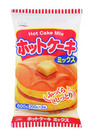 ホットケーキミックス 99円