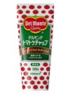 デルモンテ トマトケチャップ 98円(税抜)