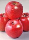 王林りんご・サンふじりんご・シナノスイートりんご・ラフランス 398円(税抜)