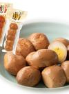 いちど食べたらもうたま卵●醤油●一味 480円(税抜)