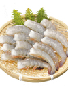 解凍 バナメイえび (31/40サイズ) 養殖 119円(税抜)