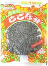 さざなみ 98円(税抜)