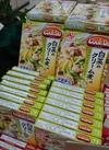 味の素COOK DO白菜クリーム煮 138円(税抜)