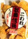 こわれ歌舞伎揚 158円(税抜)