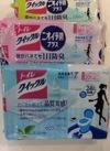トイレクイックル詰替え各種 298円(税抜)