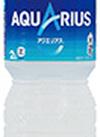 アクエリアス ペコらくボトル 118円(税抜)